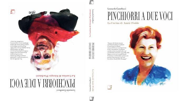 Leonardo-Castellucci-Pinchiorri-a-due-voci-Cinquesensi