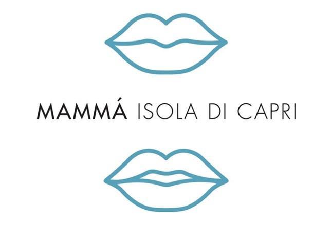 Mamma-nuovo-ristorante-capri-gennaro-esposito