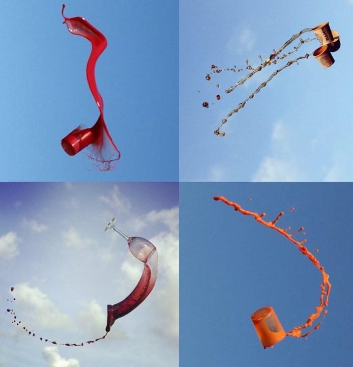 Manon-Wethly-fotografie-liquidi-volanti