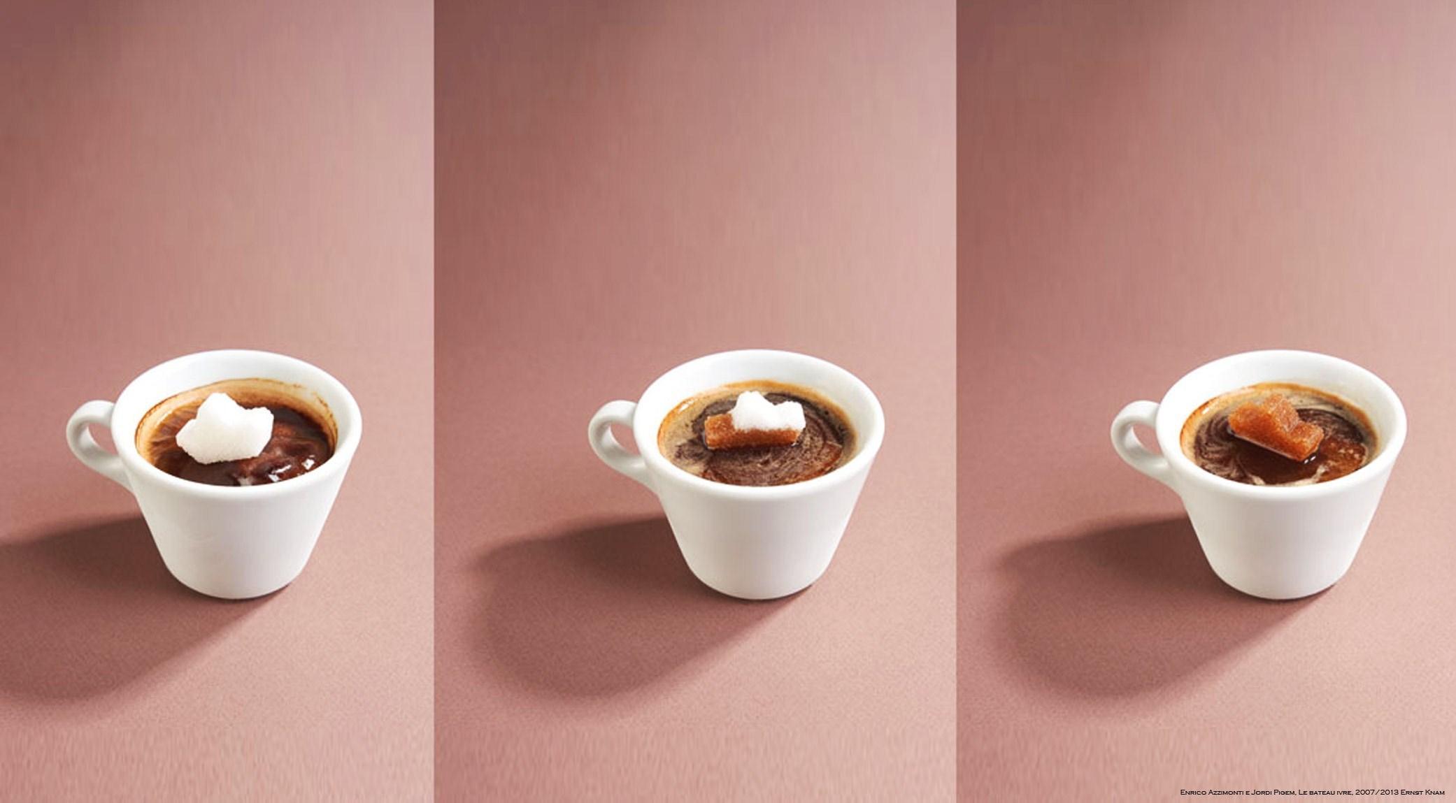 Mart-rovereto-progetto-cibo-caffe-