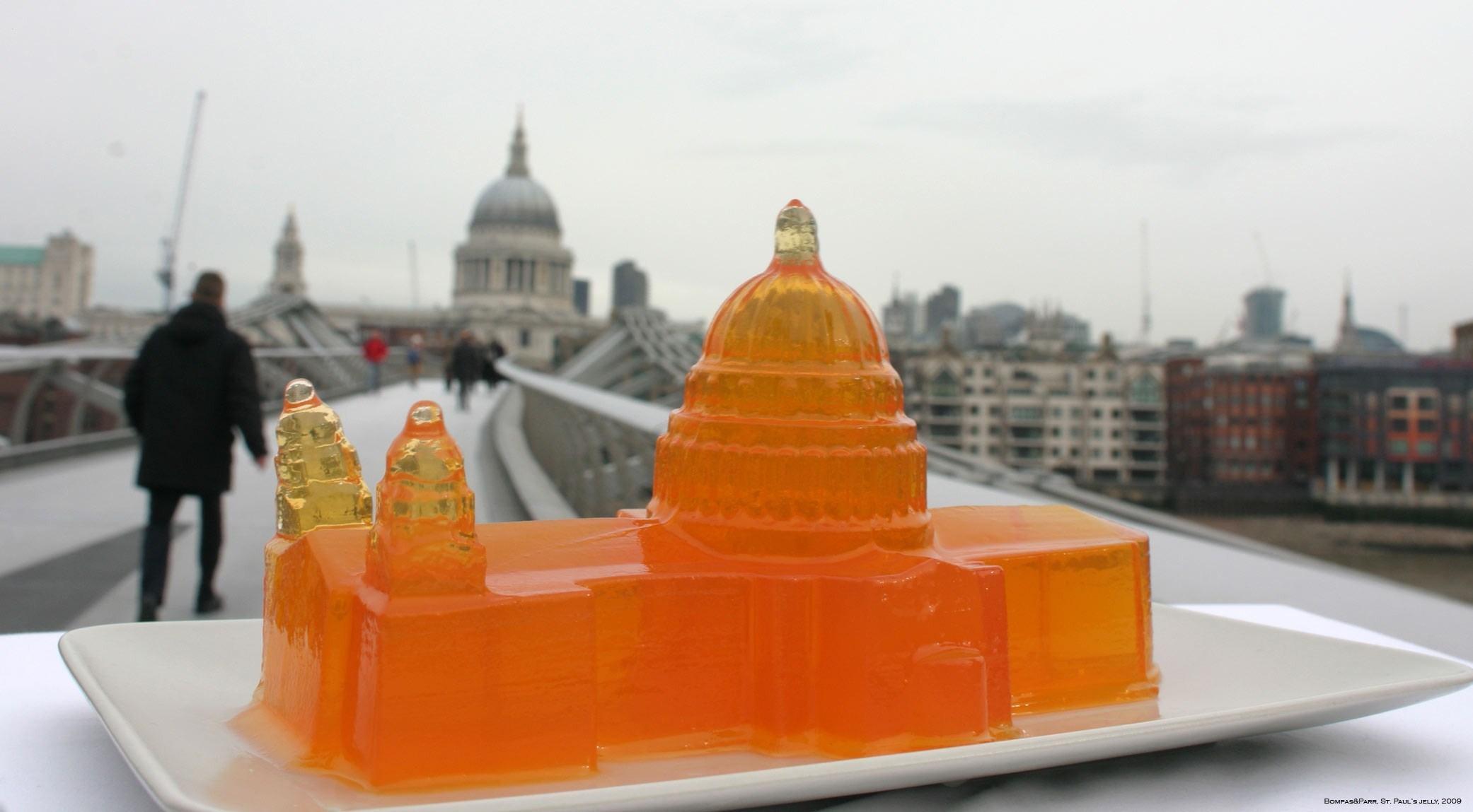 Mart-rovereto-progetto-cibo-jelly