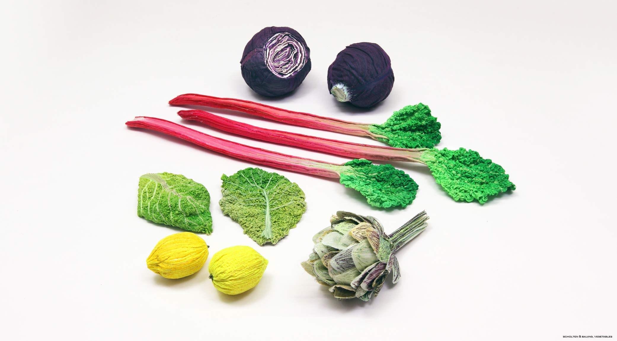 Mart-rovereto-progetto-cibo-vegetables