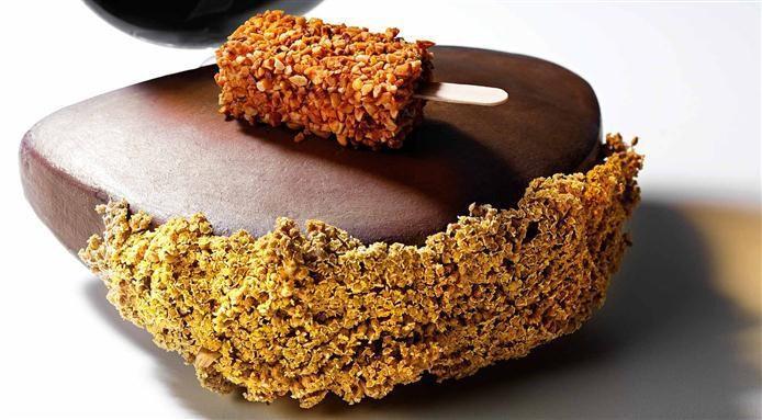 Massimo-Bottura-foie-gras-croccantino