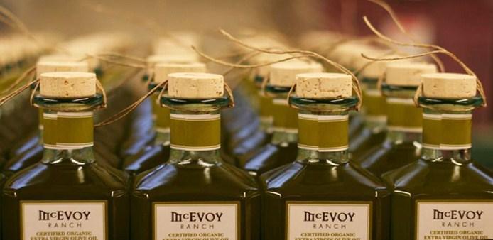 McEvoy-certified-evo-oil