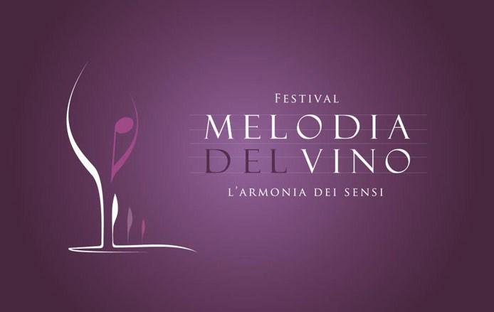 Melodia-del-vino-evento-enogastronomico-in-Toscana