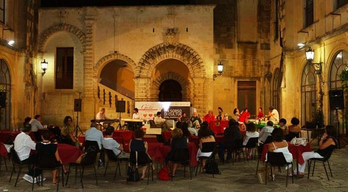 Mercatino-del-Gusto-Maglie-Lecce