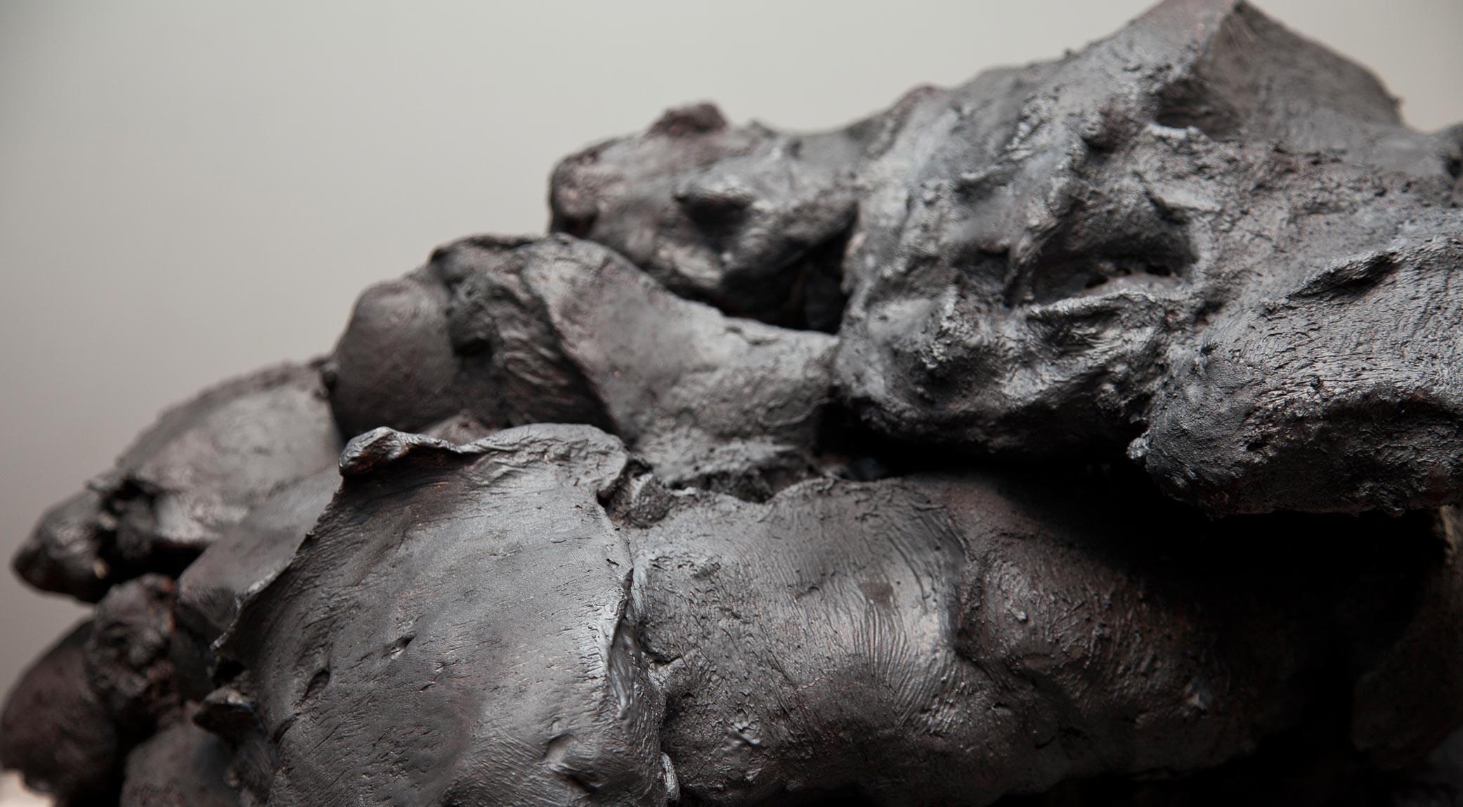 Natascia-Fenoglio-Lava-Project