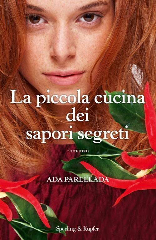 Parellada-cucina-sapori-segreti-copertina