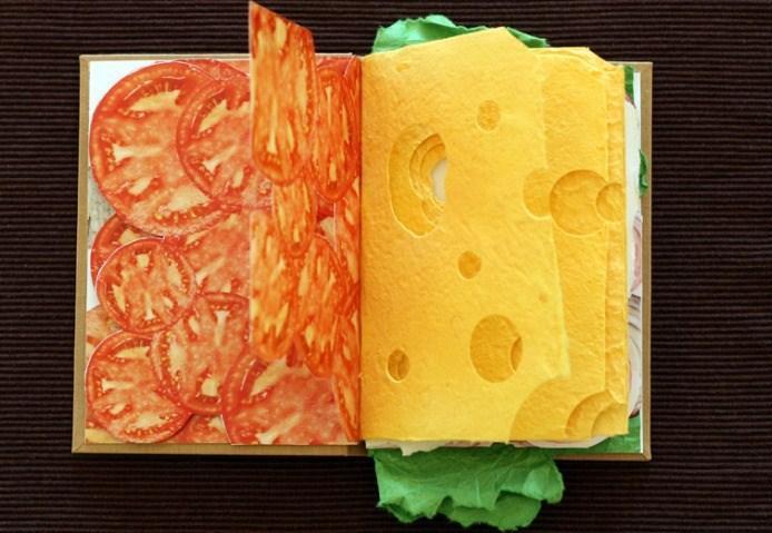 Pawel-Piotrowski-libro-sandwich