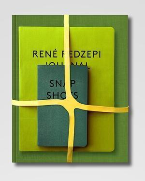 Rene-Redzepi-Phaidon