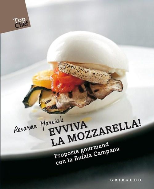 Rosanna-Marziale-Evviva-la-mozzarella-copertina