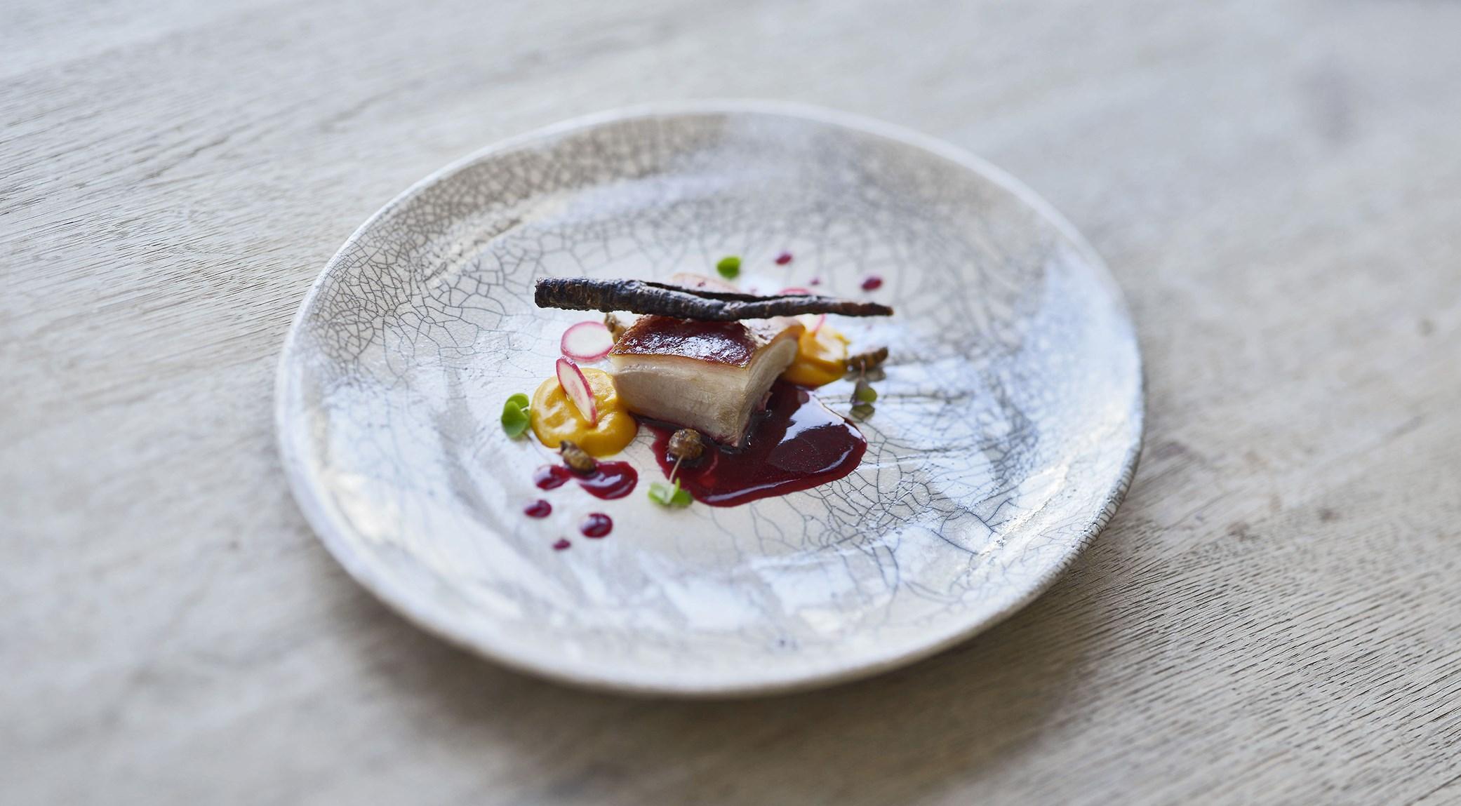 S.Pellegrino-Young-Chef-2016--Gianluca-Monni-Recipe