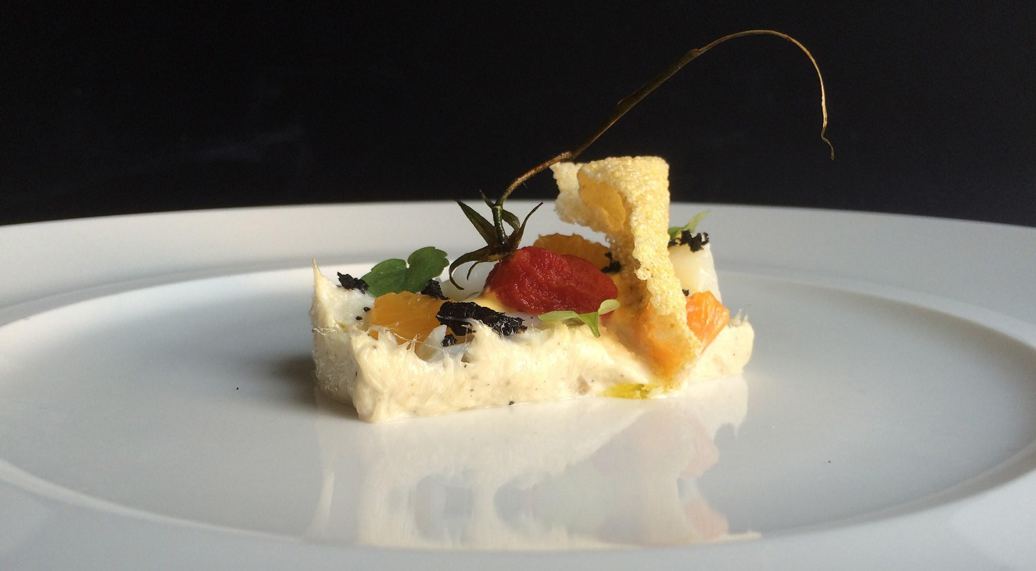 S.Pellegrino-Young-Chef-2016-Silvia-Moro-Recipe