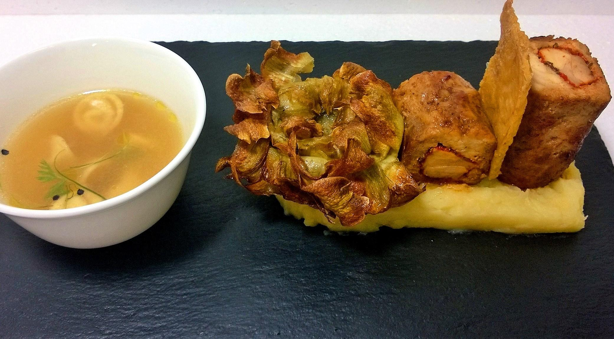 S.Pellegrino-Young-Chef-2016edoardo-massari-Recipe