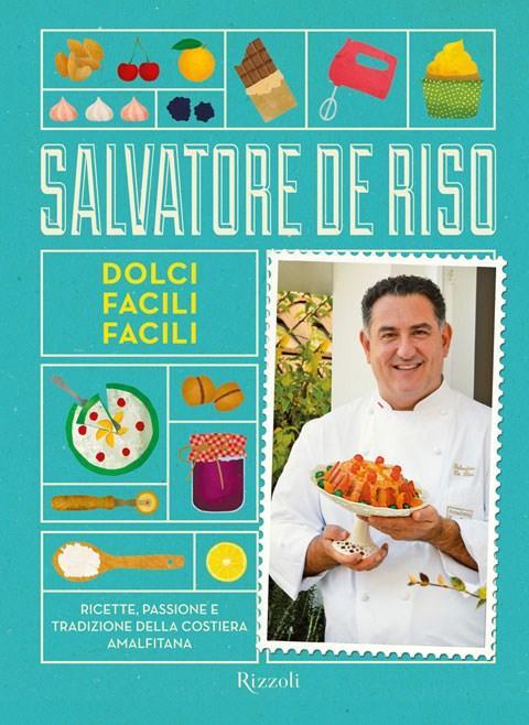 Salvatore-de-Riso