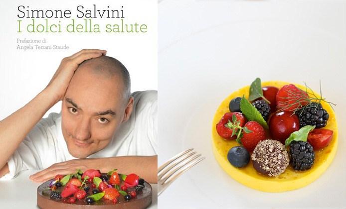 Simone-Salvini-libro-i-dolci-della-salute
