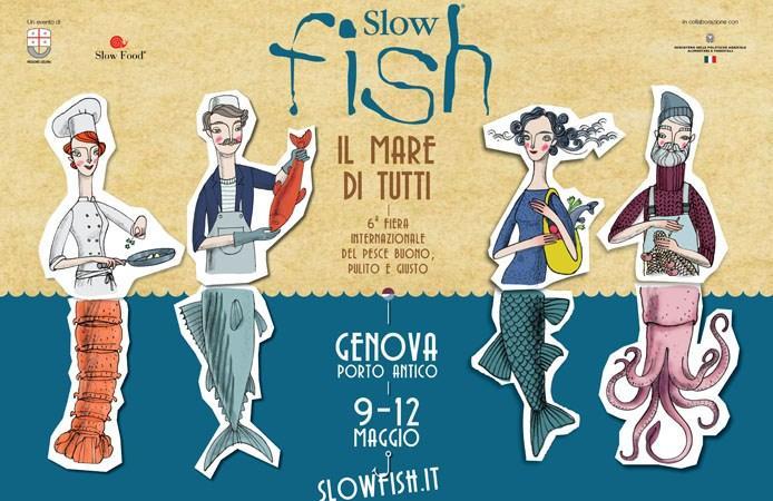Slow-fish-2013-locandina