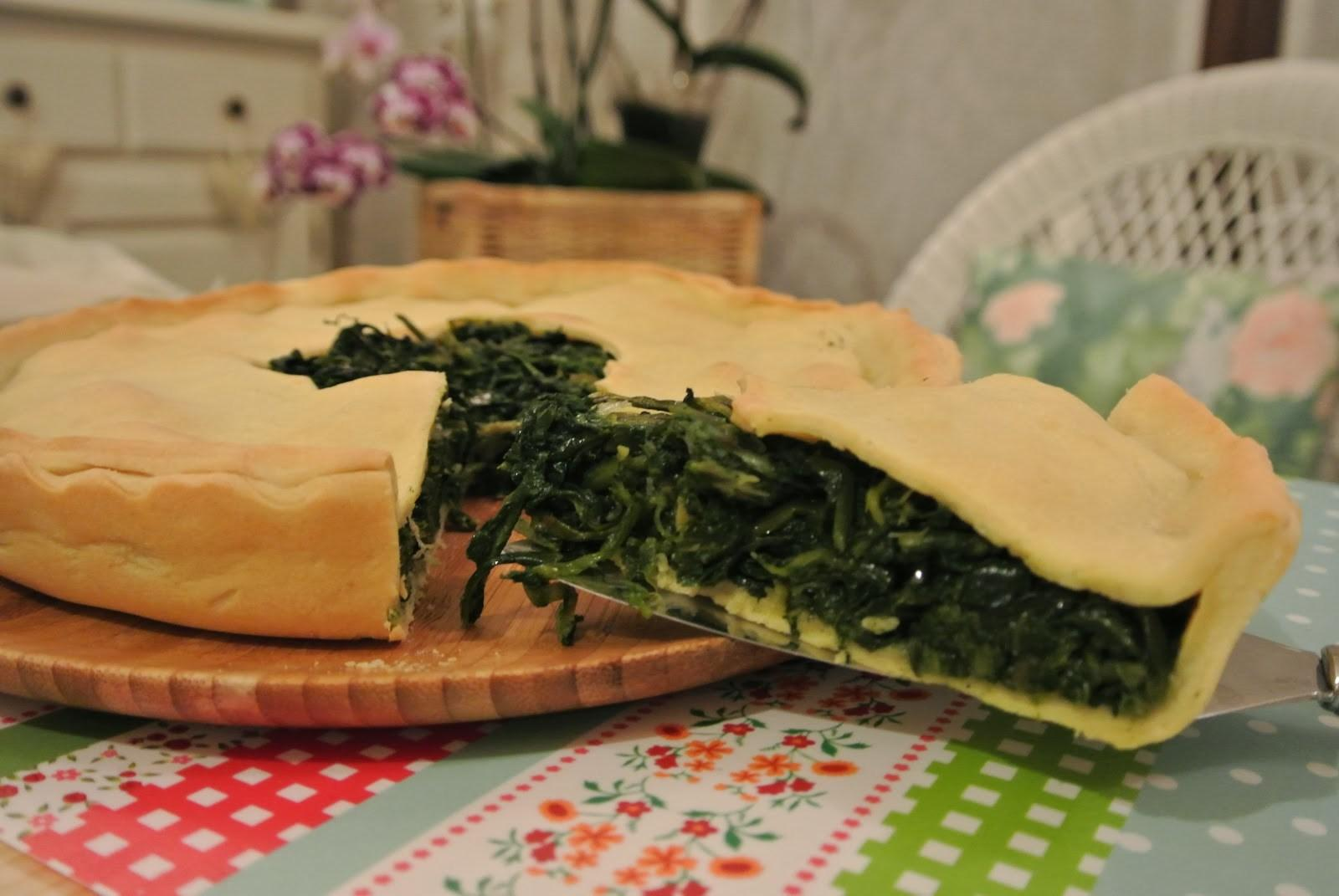Torta-salata-vegetariana-131