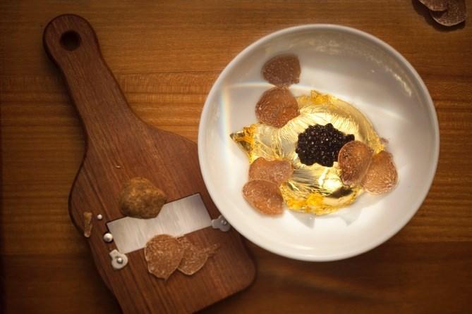 Uova-Oro-ChefMilani