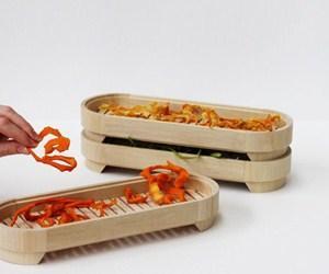 Utensili-da-Cucina-Peel-Drier