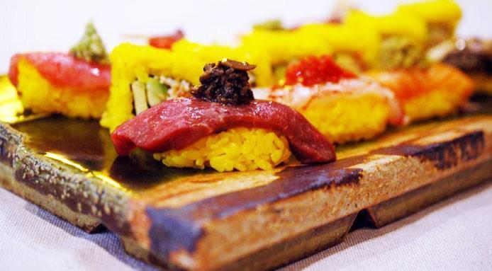 Wiky-Piryan-sushi-alla-milanese