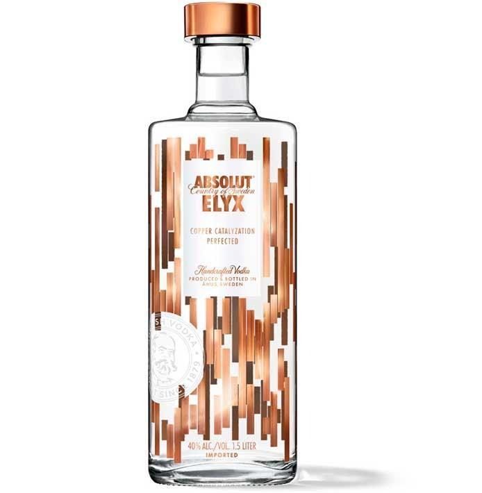 absolut-elyx-vodka-artigianale