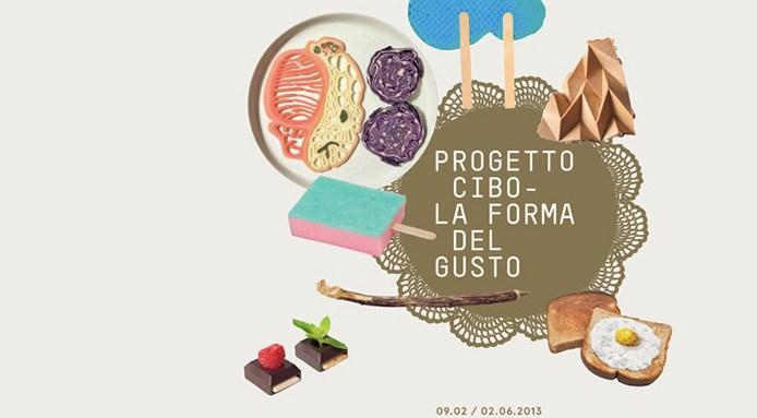 al-mart-la-mostra-progetto-cibo-la-forma-del-gusto-locandina