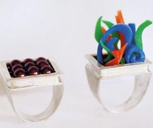 anelli-cibo-in-fermento-food-design