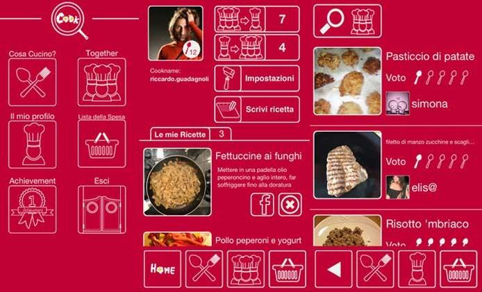 app-di-cucina-acook-per-cene
