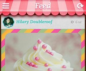 applicazione-cake-design-rate-my-cake