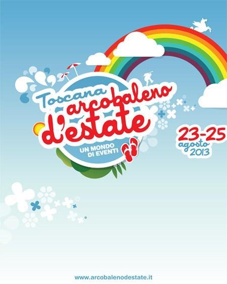 arcobalento-d-estate-evento-enogastronomico-toscana