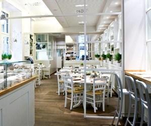 biancolatte-ristorante-centro-milano