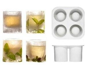 bicchieri-da-cocktail-di-ghiaccio