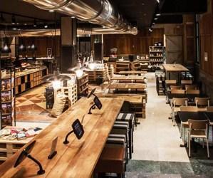 bistrot-milano-centrale-ristorante-milano-centro