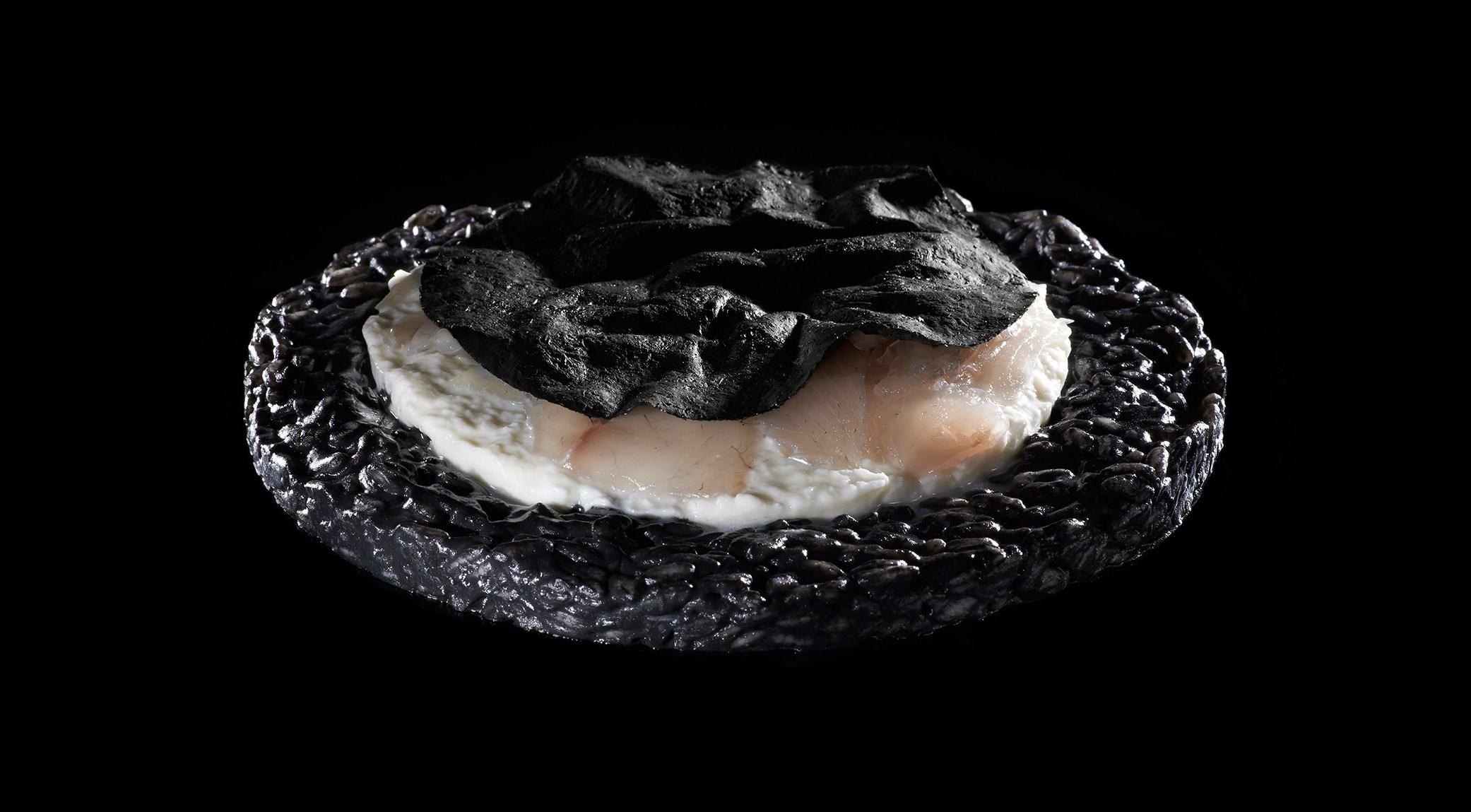 black-celebration-una-notta-dal-mare--Marco-Varoli-