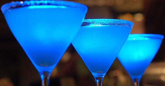 blue-drink-drinks-favim-com-260436