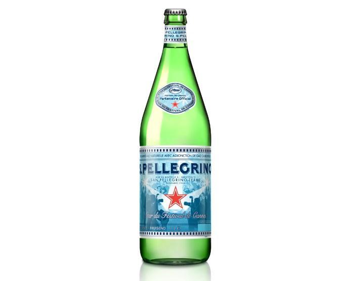 bottiglia-s.pellegrino-canne-2013