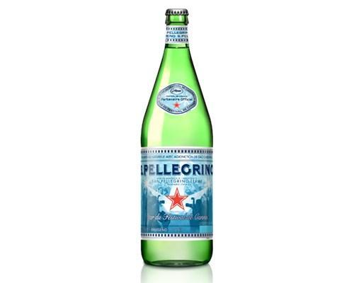bottiglia-s.pellegrino-cannes-2013