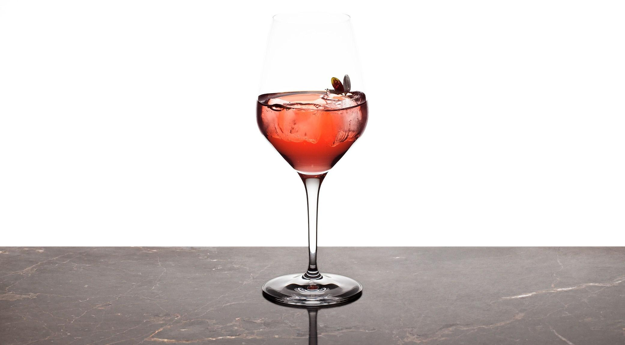 cafe-trussardi-cocktail-TRUSSARDI-FEMME-PARFUM