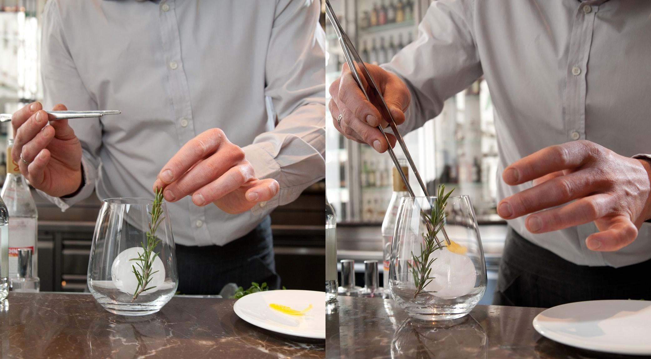 cafe-trussardi-preparazione-vodka-tonic-steo-3