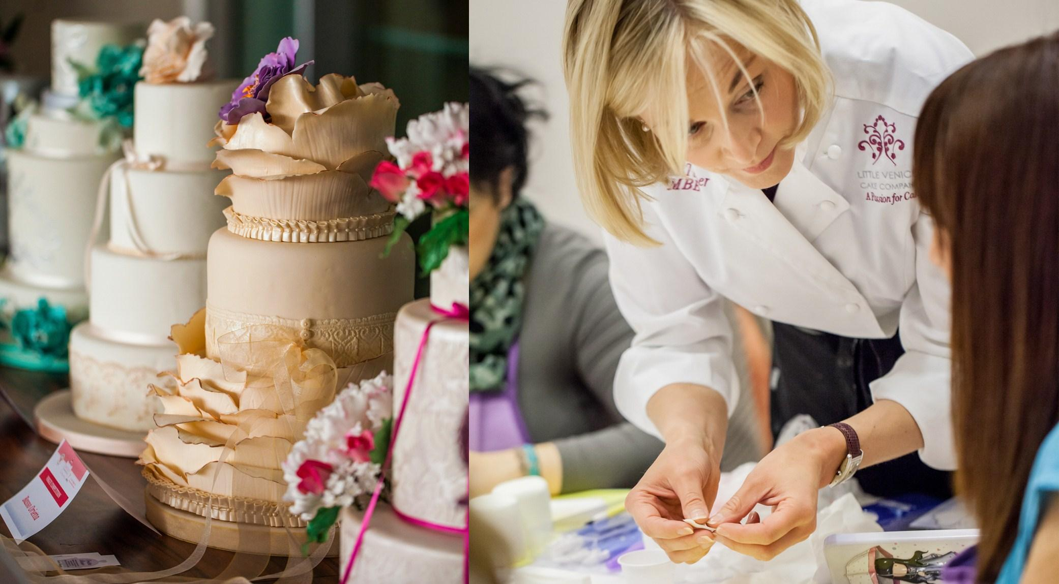cake-design-festival-2013-01