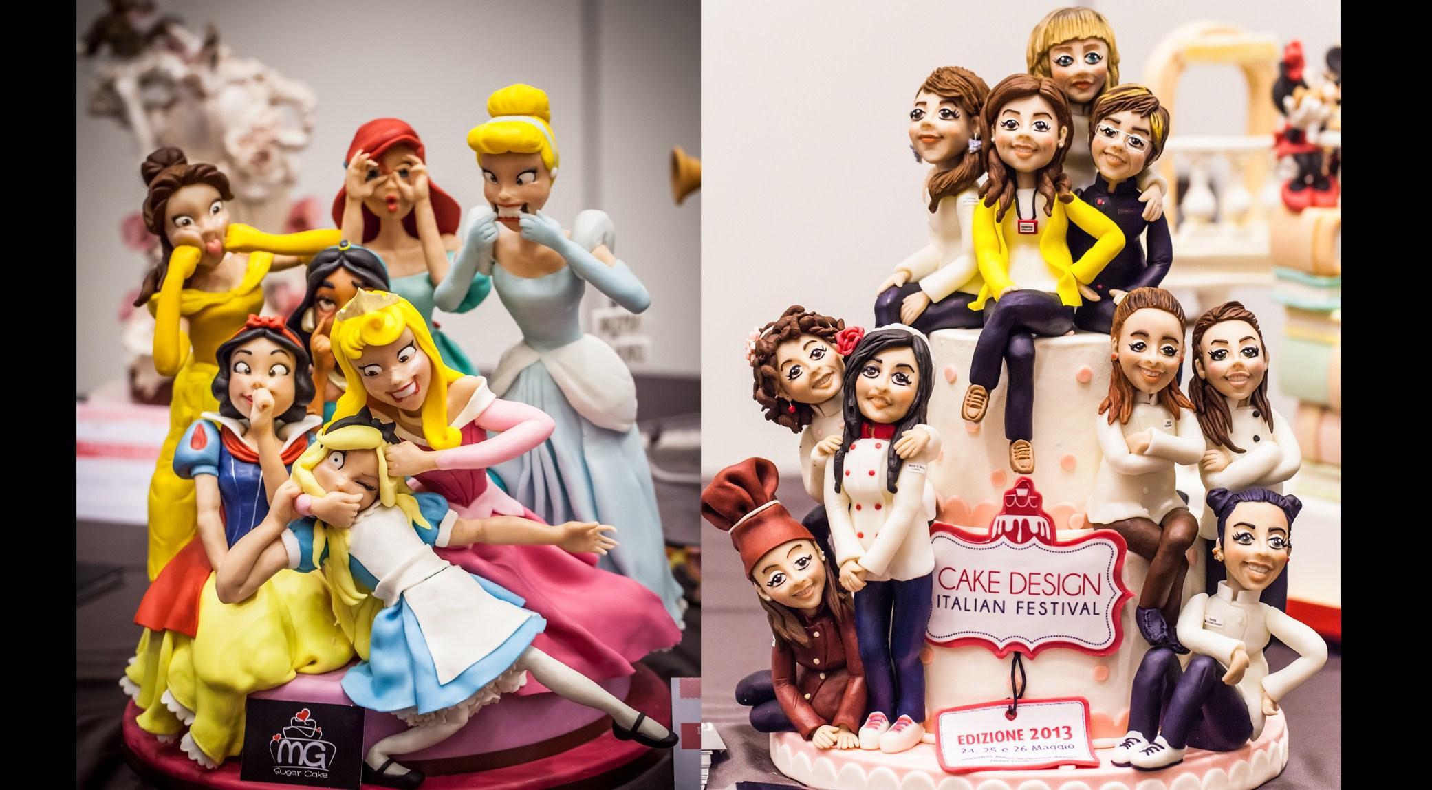 cake-design-festival-2013-torte