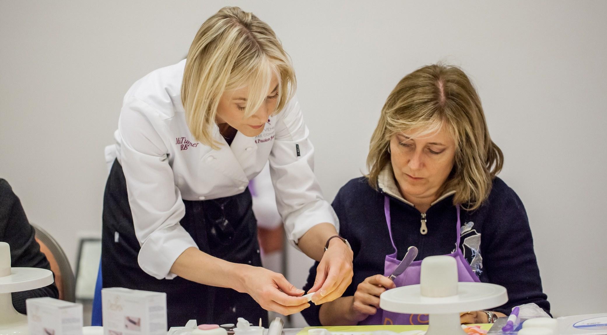 cake-design-festival-italia-2013-004