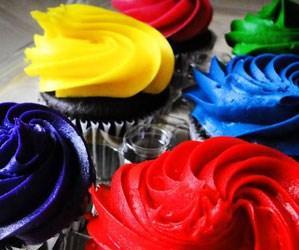 cake-design-trucchi-in-cucina-frosting