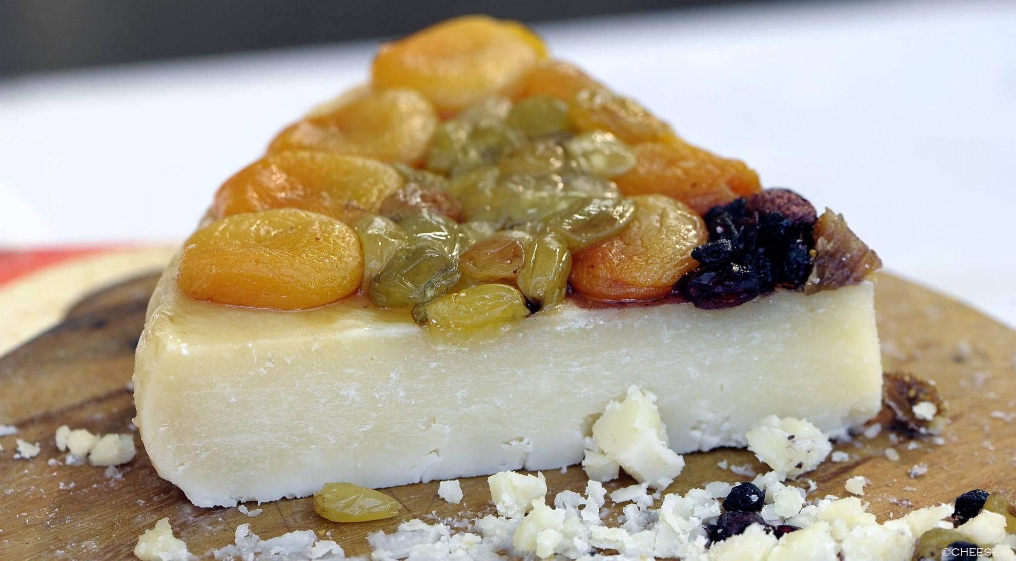 cheese-2013-formaggio-frutta