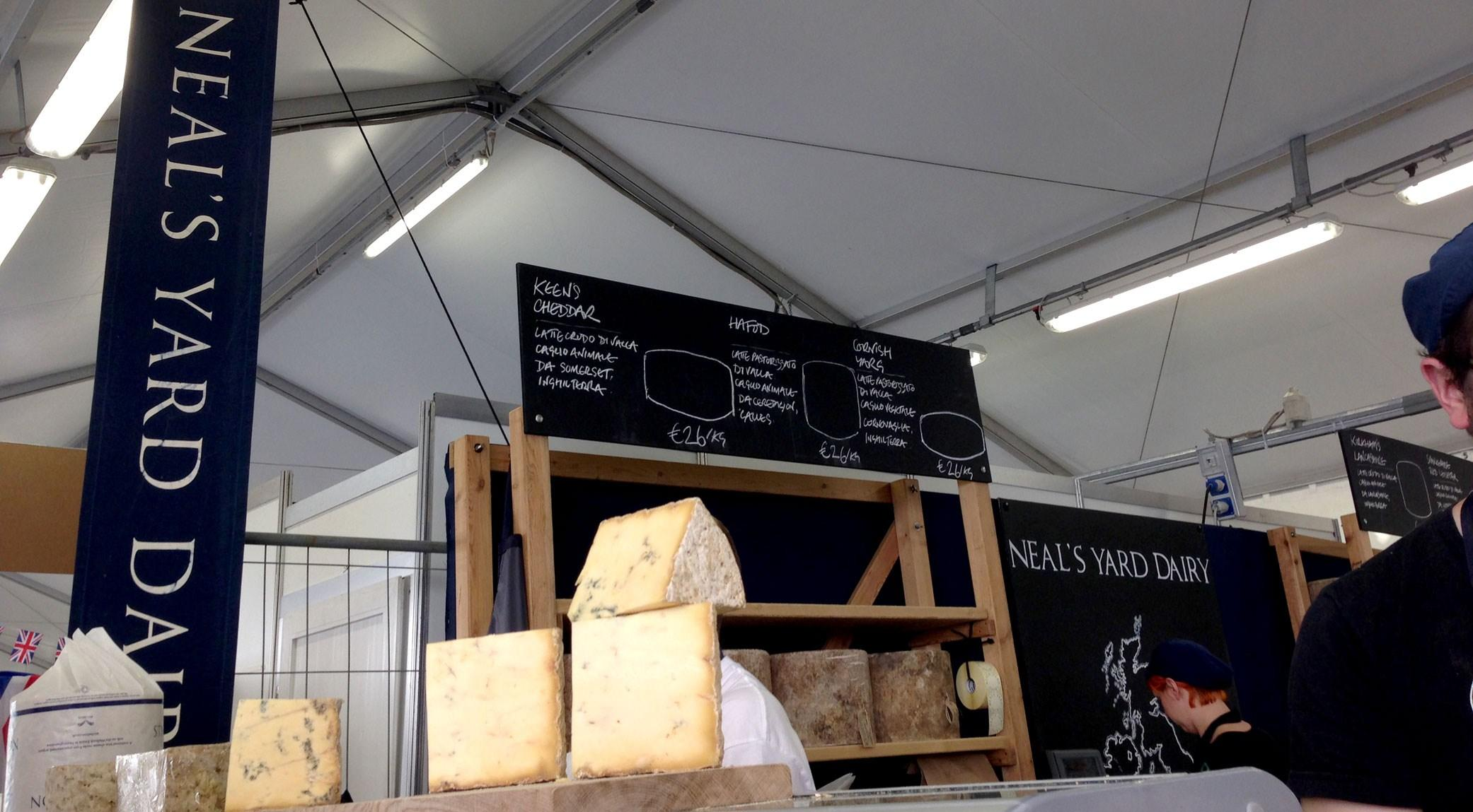 cheese-2013-formaggio-inglese