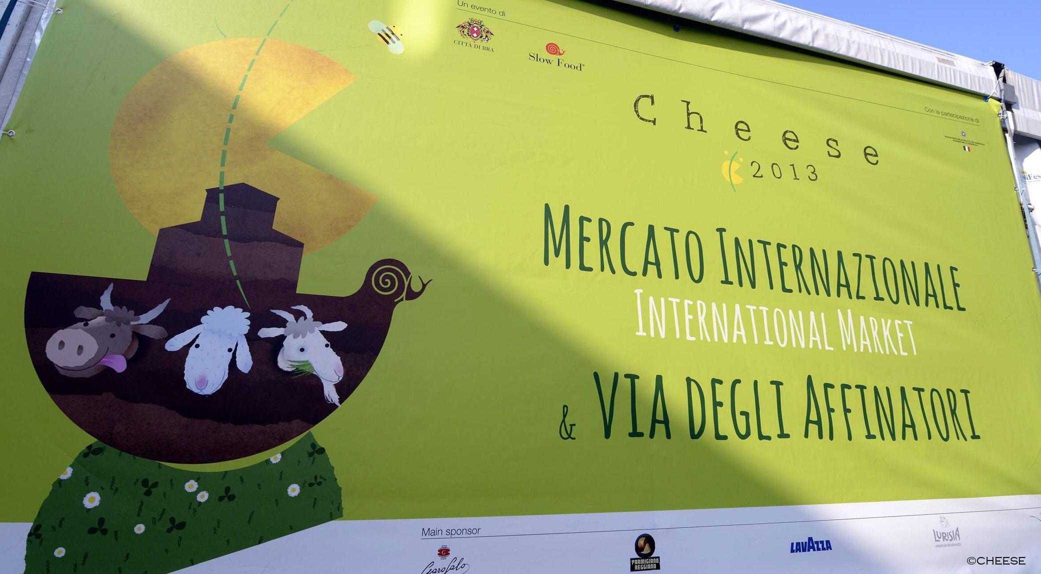 cheese-2013-mercato