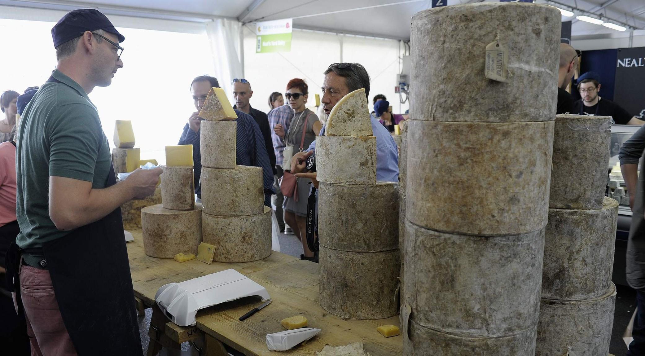 cheese-2013-mostra-mercato