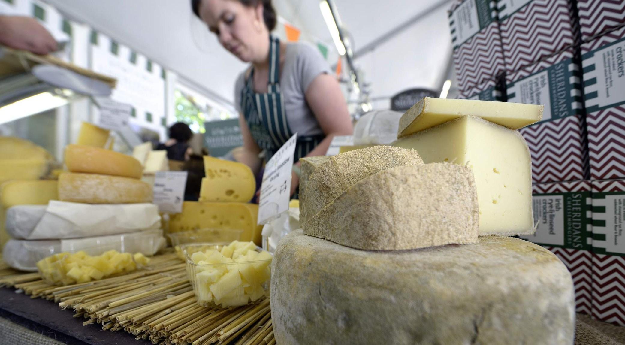 cheese-2013-tutti-i-formaggi