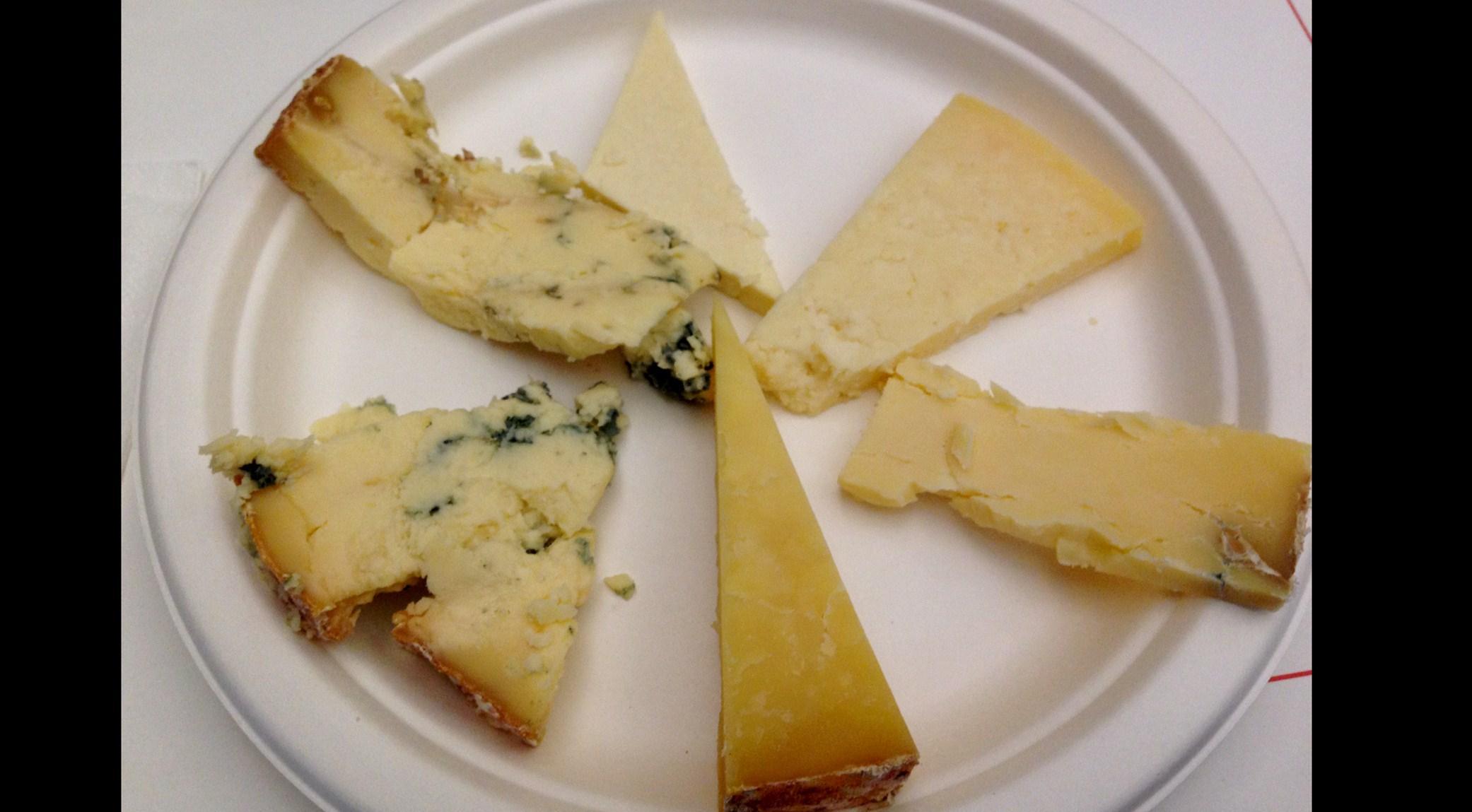 cheese-2013-varieta-formaggi